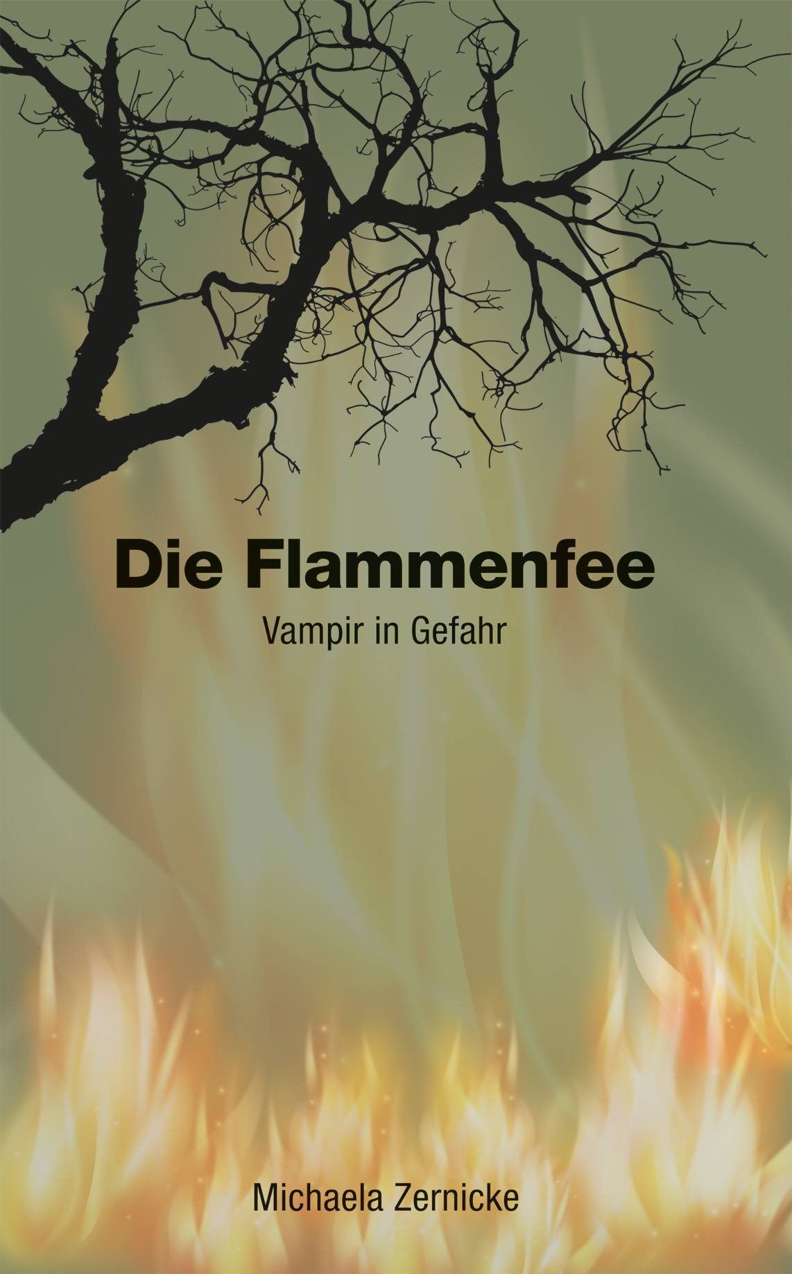 Die_Flammenfee_2_Cover_E-Book-1 JPG